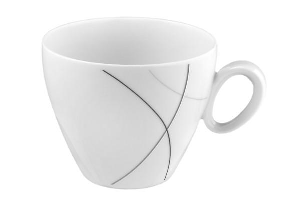 Kaffee-Obere 0,23l Trio Highline