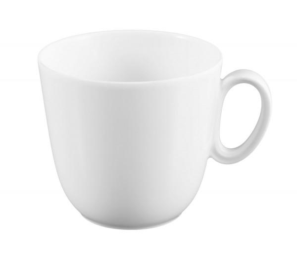 Paso uni Kaffee-Obere 0,23l
