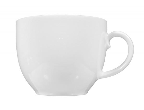 Rondo/Liane weiß Kaffee-Obere 0,21l