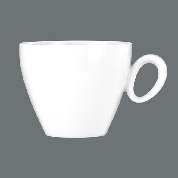 Kaffee-Obere 0,23l Trio uni