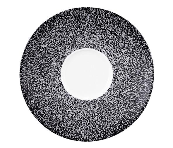 Life Molecule Phantom Black Kombi-Untere 16,5cm