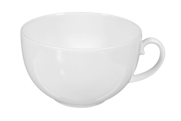 Rondo/Liane weiß Frühstücks Obere 0,35l