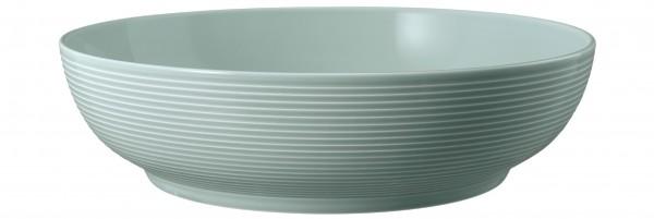 Beat Arktisblau Foodbowls 25cm