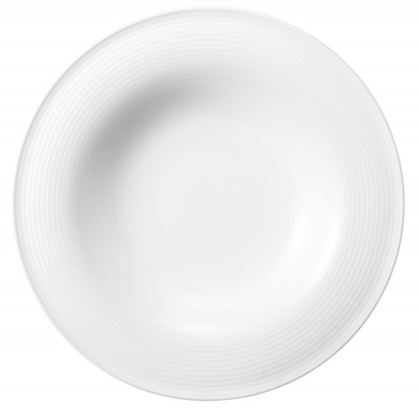 Beat Pasta-/Salatteller 27,5cm