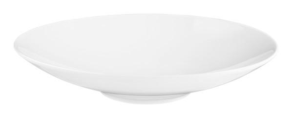 L Fashion luxury white Pastateller 26cm