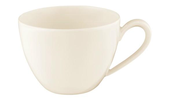 Obere zur Kaffeetasse 0,21l Saphir Diamant Uni