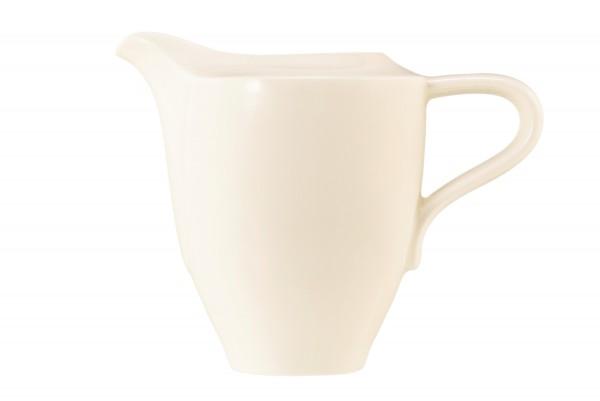 MEDINA Milchkännchen