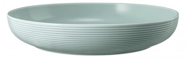 Beat Arktisblau Foodbowls 28cm