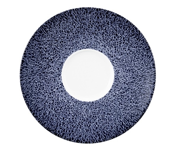 Life Molecule Denim Blue Kombi-Untere 16,5cm