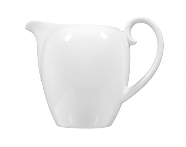 Rondo/Liane weiß Milchkännchen 6Pers