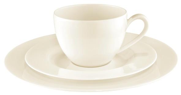 Keffeeservice 20-tlg. 2 Saphir Diamant Uni