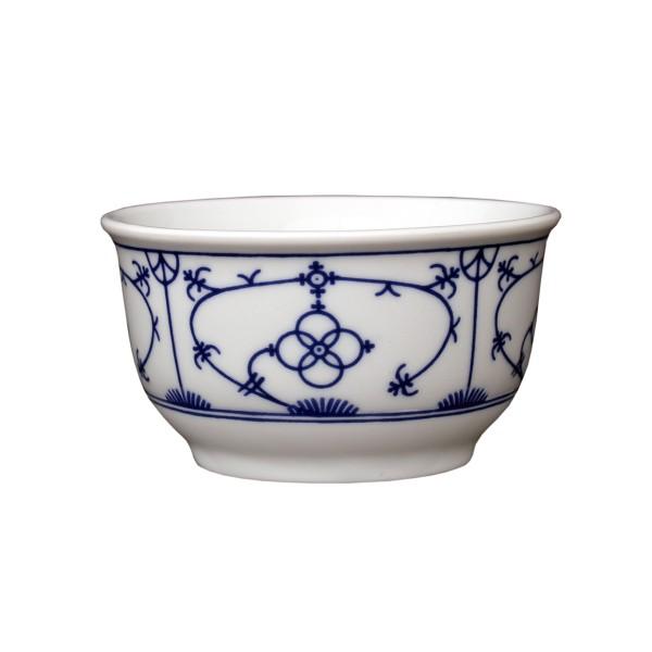 Bowl 0,45l Indischblau