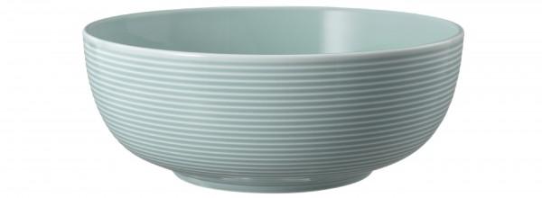 Beat Arktisblau Foodbowls 20 cm