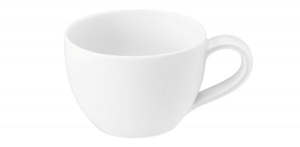 Beat Espressoobertasse 0,11l