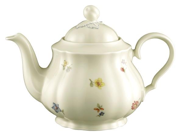 Teekanne 6 Personen Marie Luise 44714